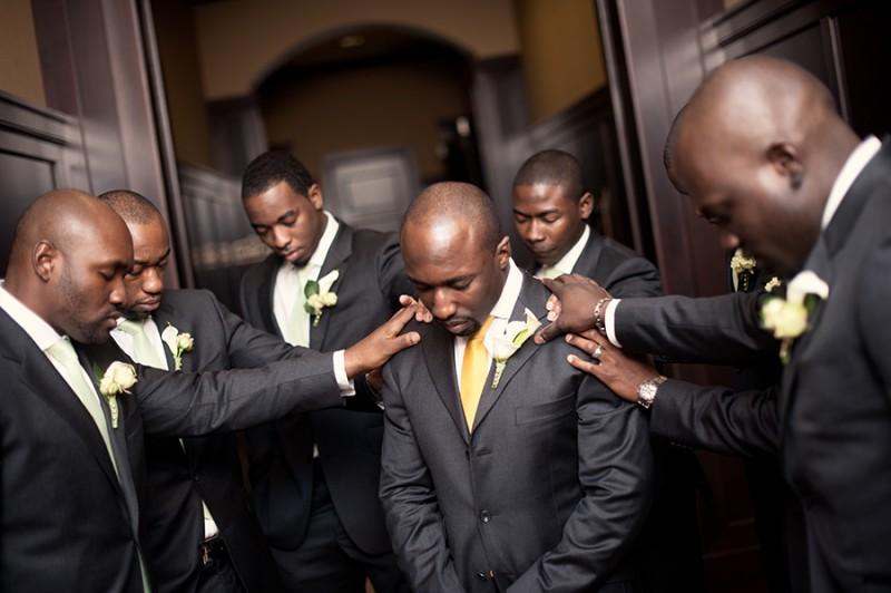 Baltimore, Chinyere + Olumide, College Park, Dupe + Mide, Favorites, Jesus House Baltimore, Pastor Tola Odutola, Phantom, Rolls Royce, Samuel Riggs Hall, Sheraton BWI, Wedding