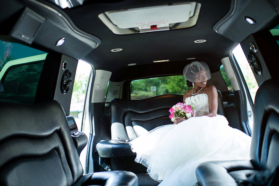 tunji sarumi || coral house wedding || long island, ny