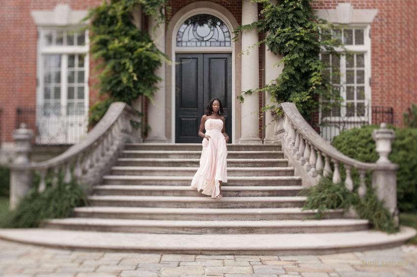 The Princess and the Prince Fairytale Longwood Gardens (4)