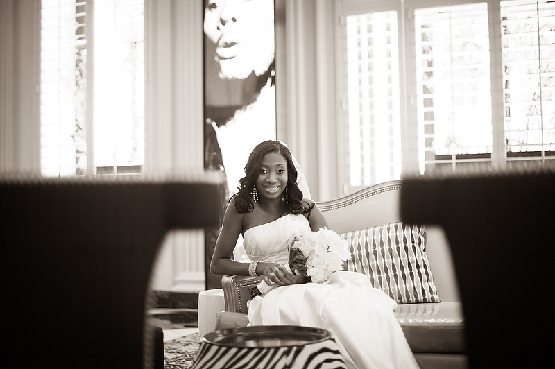 simi-aaron-minnesota-wedding-0008