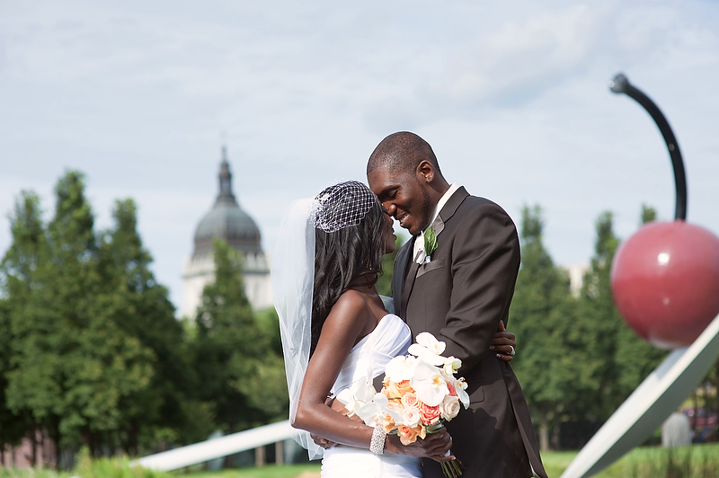 simi-aaron-minnesota-wedding-0026