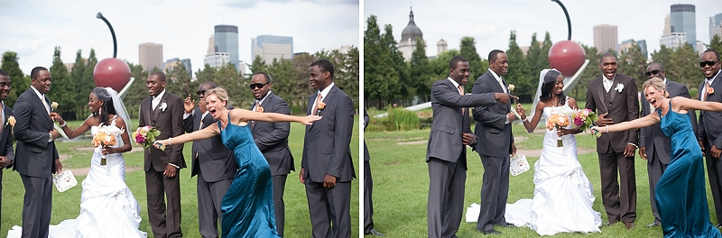 simi-aaron-minnesota-wedding-0027
