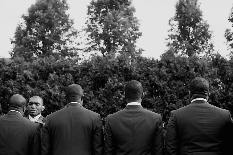 simi-aaron-minnesota-wedding-0030