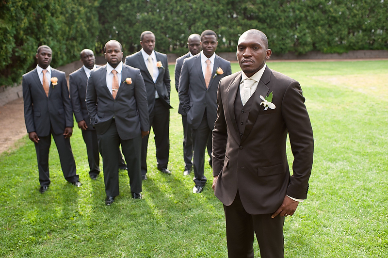 simi-aaron-minnesota-wedding-0033