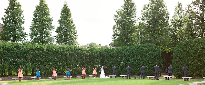 simi-aaron-minnesota-wedding-0034