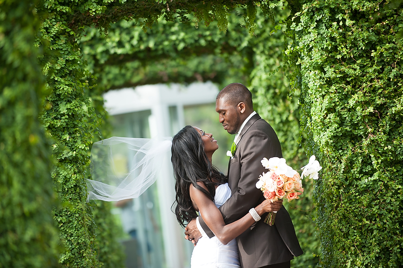 simi-aaron-minnesota-wedding-0035