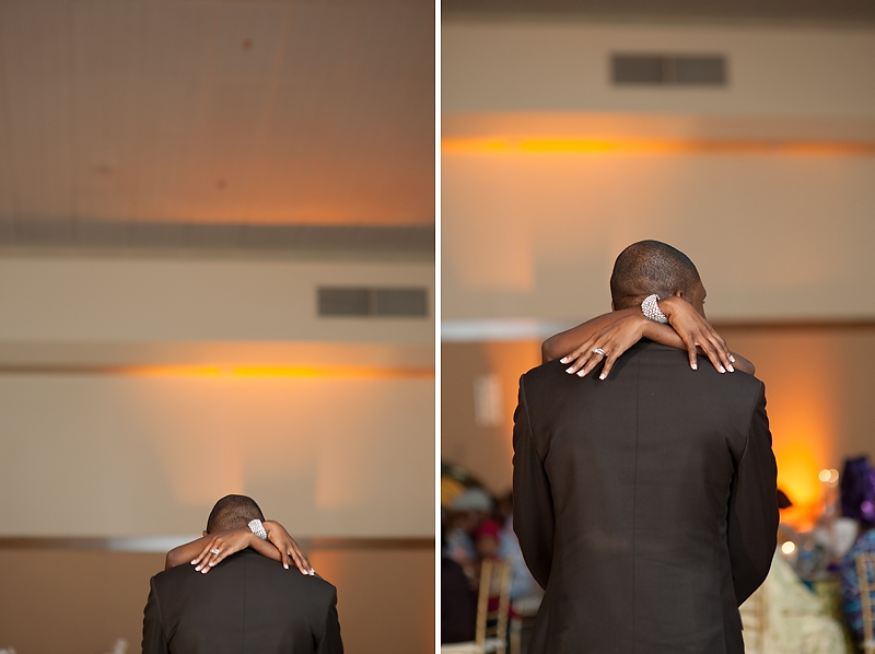 simi-aaron-minnesota-wedding-0043