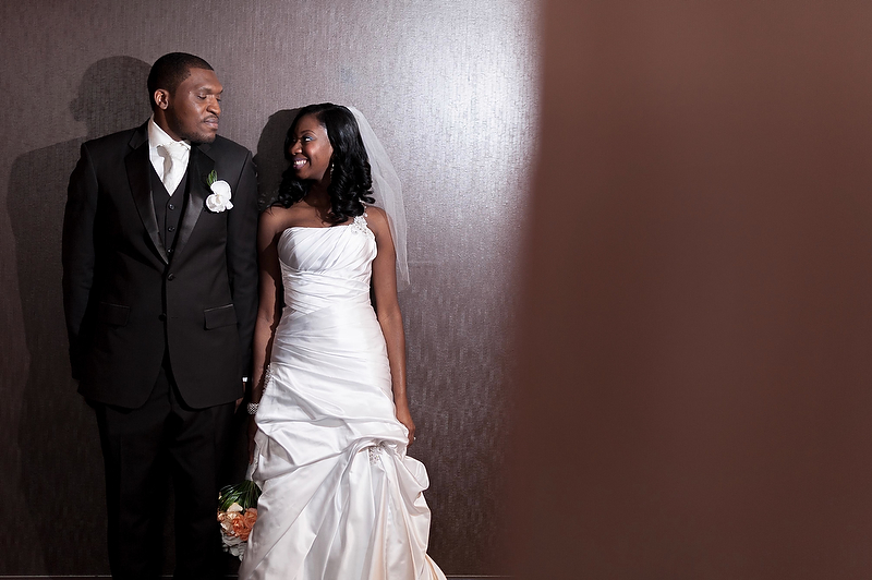 simi-aaron-minnesota-wedding-0054
