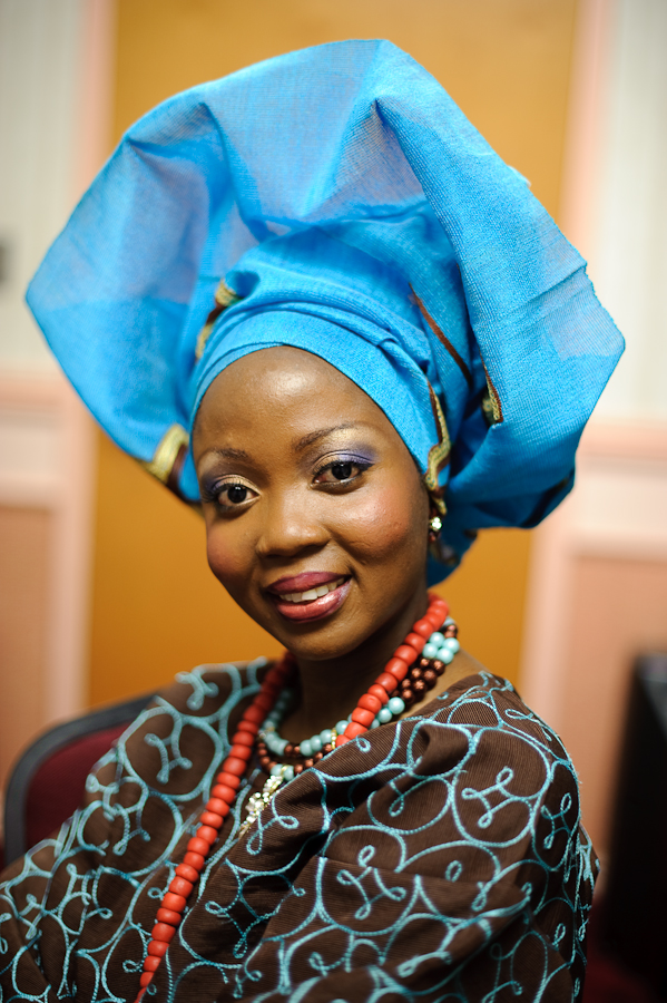 0005_091119_Sike-AJ-Traditional-Nigerian-Wedding