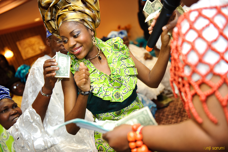 0011_091119_Sike-AJ-Traditional-Nigerian-Wedding