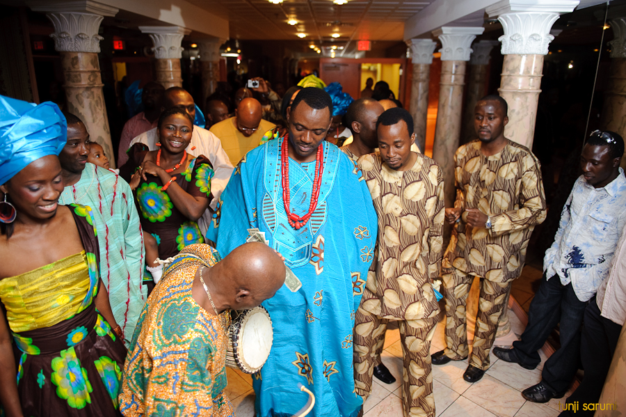 0013_091119_Sike-AJ-Traditional-Nigerian-Wedding