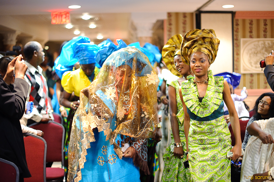 0017_091119_Sike-AJ-Traditional-Nigerian-Wedding