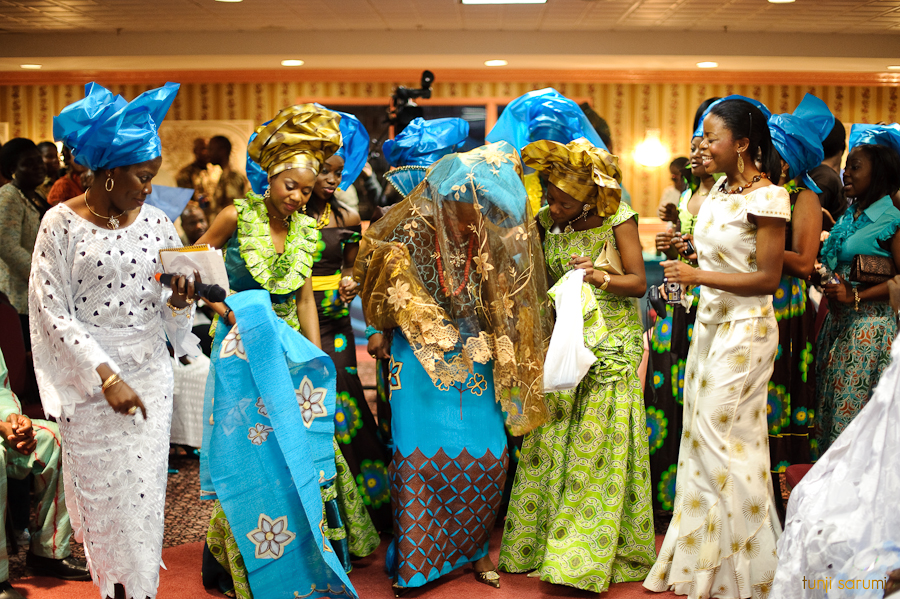 0018_091119_Sike-AJ-Traditional-Nigerian-Wedding