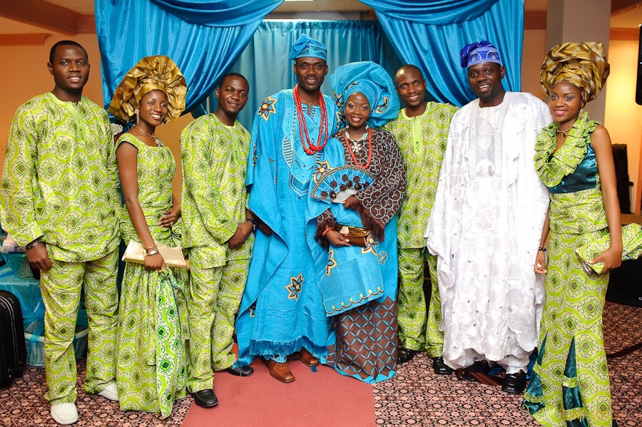 0021_091119_Sike-AJ-Traditional-Nigerian-Wedding