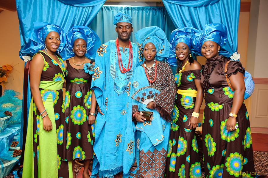 0022_091119_Sike-AJ-Traditional-Nigerian-Wedding