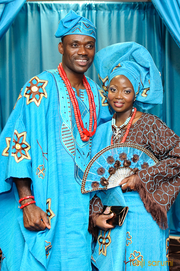 0023_091119_Sike-AJ-Traditional-Nigerian-Wedding