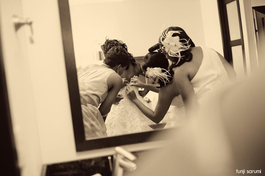 Tunji Sarumi Photography