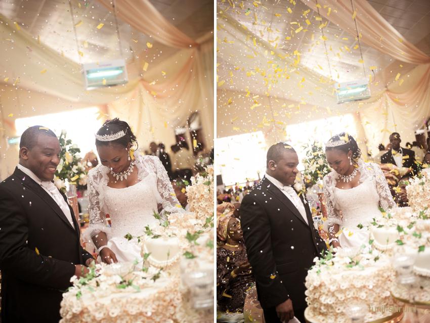 Canaanland campus Winners' Chapel Wedding (25)
