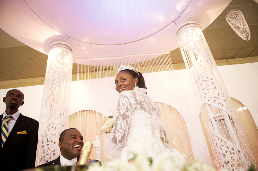 Canaanland campus Winners' Chapel Wedding (27)