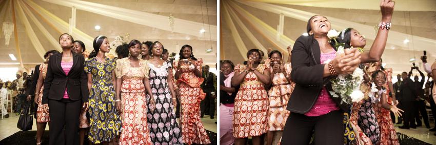 Canaanland campus Winners' Chapel Wedding (28)