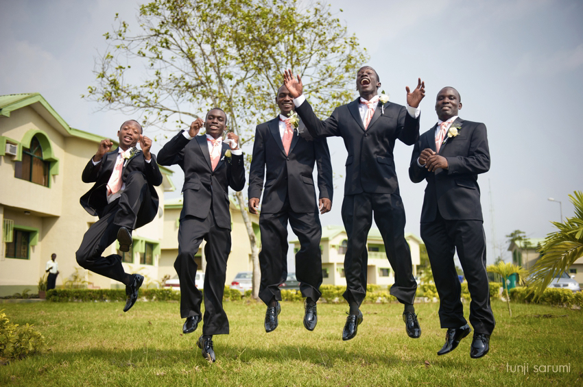 Canaanland campus Winners' Chapel Wedding (34)