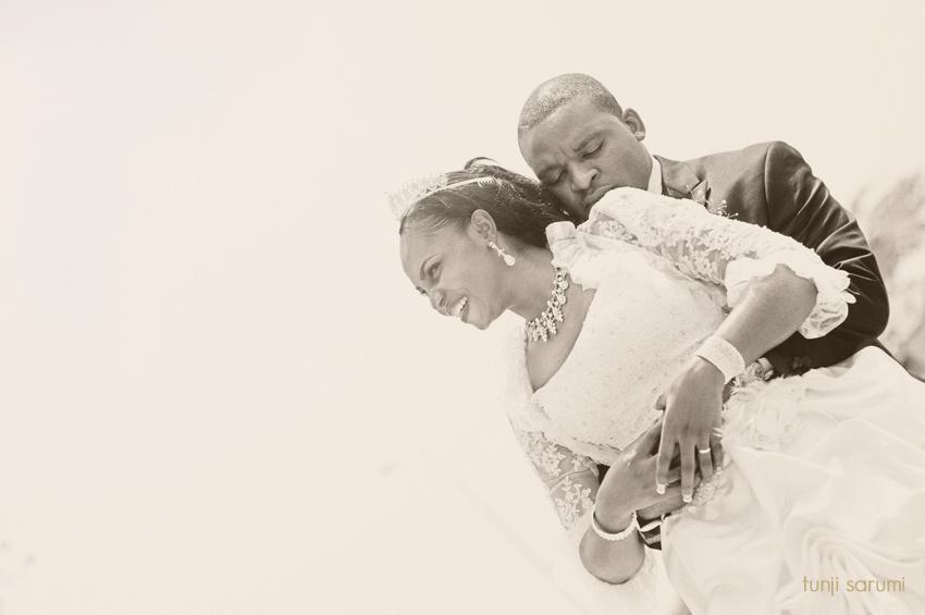 Canaanland campus Winners' Chapel Wedding (35)