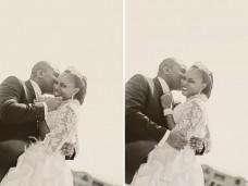 Canaanland campus Winners' Chapel Wedding (36)