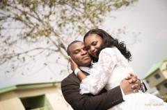 Canaanland campus Winners' Chapel Wedding (37)